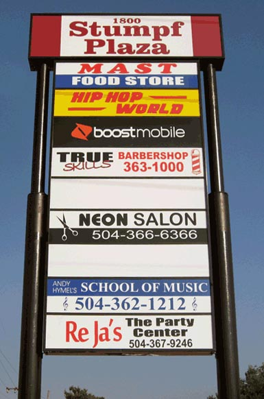 Strip Mall Signs. Black P Stone Signs. Third Eye Signs. Volume Signs. Law Enforcement Signs Of Stroke. Tachycardia Syndrome Signs. Catholic Faith Signs Of Stroke. Weather Signs Of Stroke. Golf Signs
